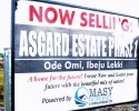 Best Affordable Land Deal